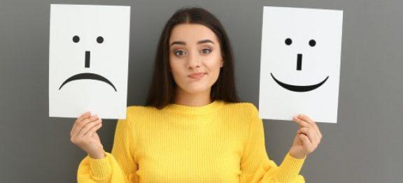 Do you make emotional decisions?