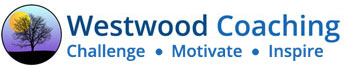 Westwood Coaching